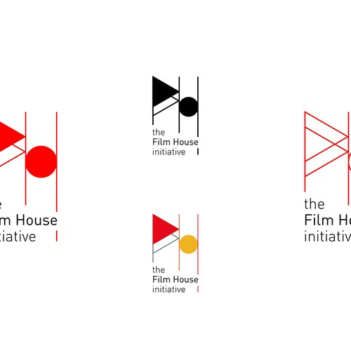 Design finalista por Abruzzi