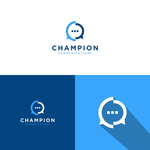 Runner-up design by WorkMoves