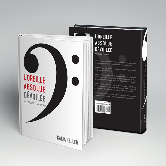 Gewinner-Design von Howie_Tr