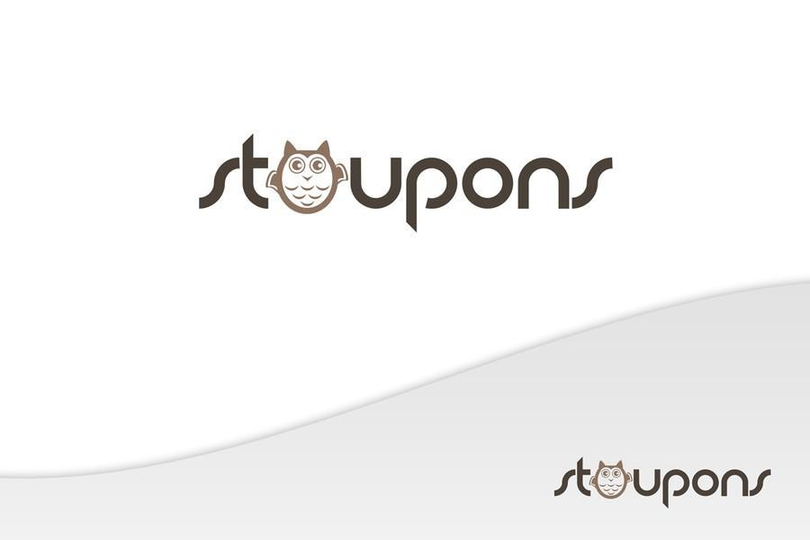 Gewinner-Design von oana.a
