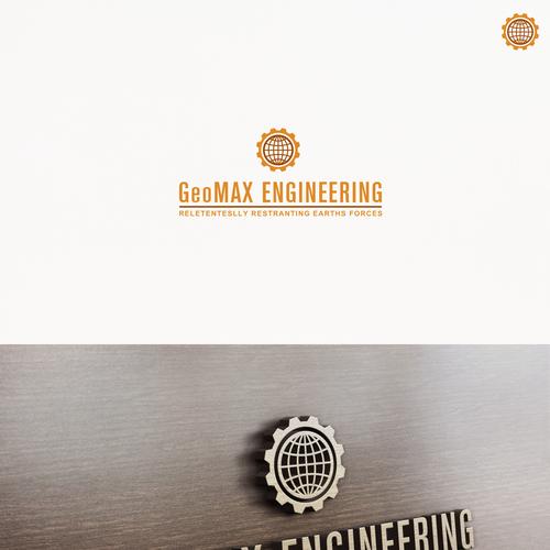 Design finalisti di alexandarm