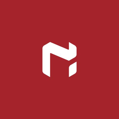 Runner-up design by rilstack