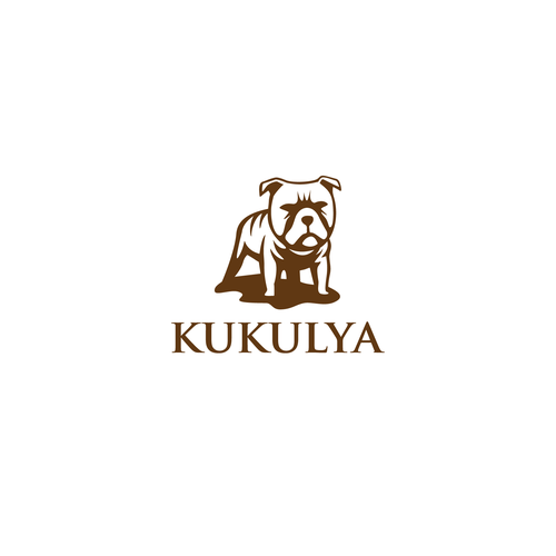Design finalista por DutDutMong