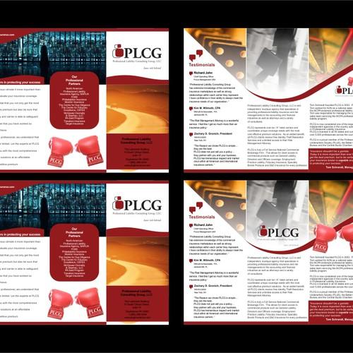 Diseño finalista de Ifulmo™