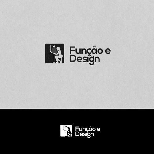 Runner-up design by Nin9