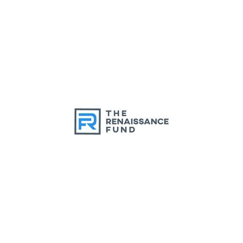 Design finalisti di F.RIZ