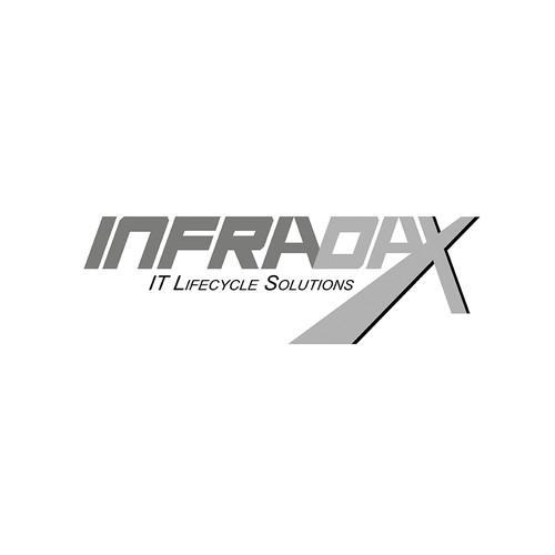 Runner-up design by X-10