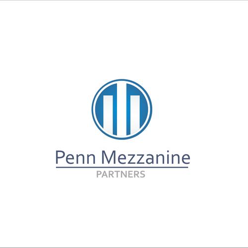 Design finalista por logo-ers