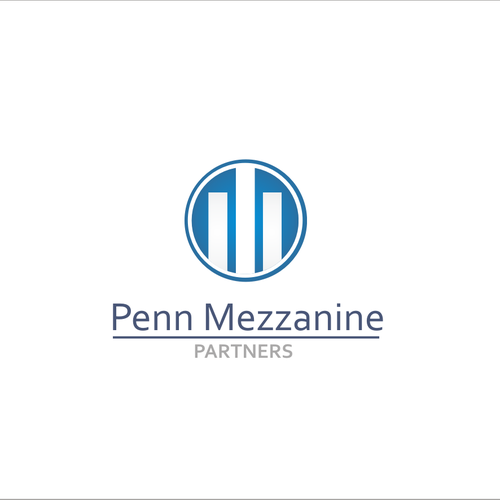 Diseño finalista de logo-ers