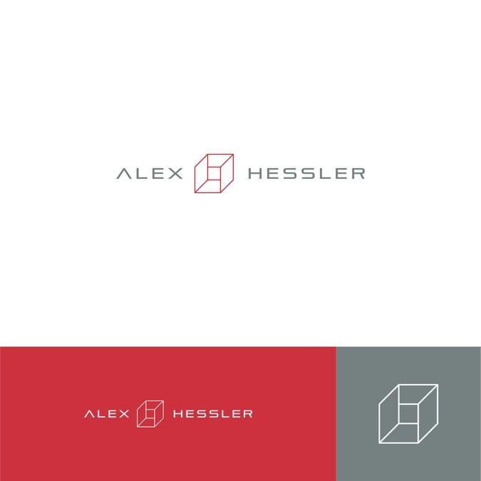 Diseño ganador de Francesc Alex