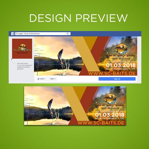 Diseño finalista de King_James_Version