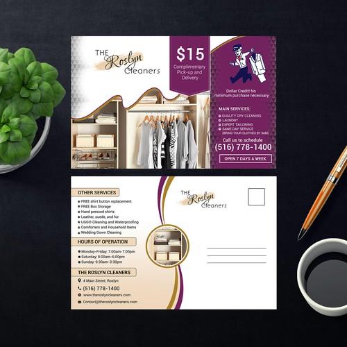 Diseño finalista de CREATIVE ARTIFLEX