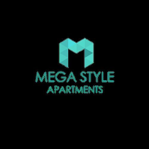 Design finalista por ranggabismillah