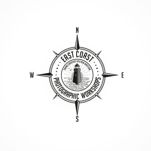 Design finalisti di GiraffeStudio