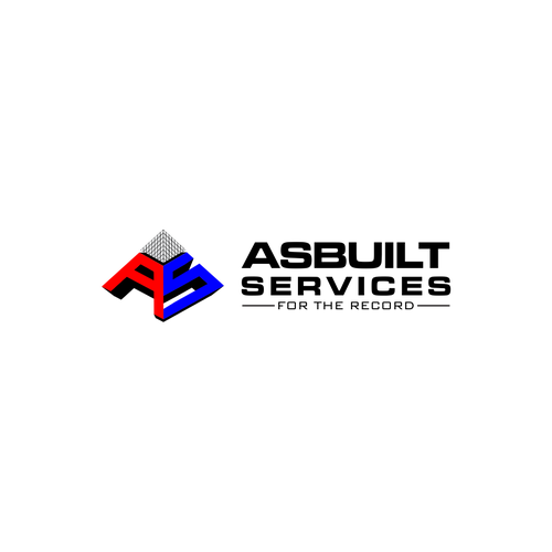 Runner-up design by Afsar Sakha
