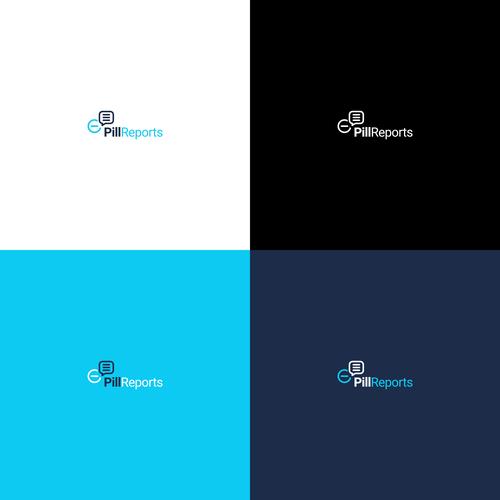 Runner-up design by pixelprofits