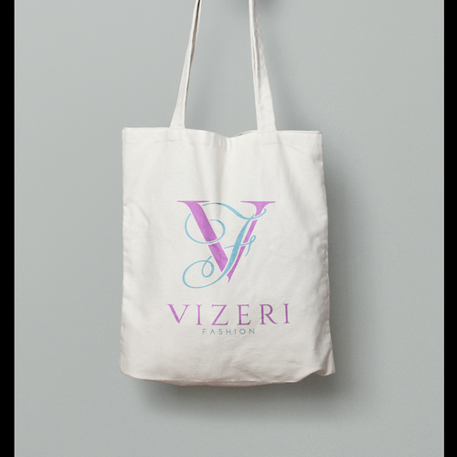 Design finalista por DivineArtz