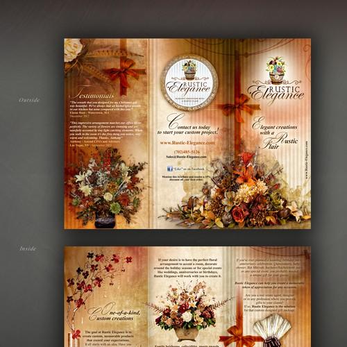 Diseño finalista de emig