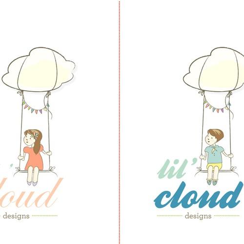Design finalista por ni.ya