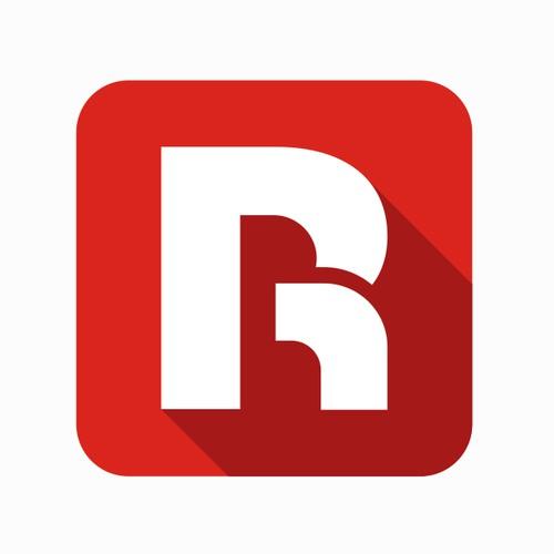 Design finalisti di Rising99