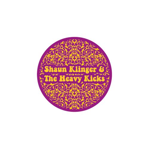 Ontwerp van finalist shaka88