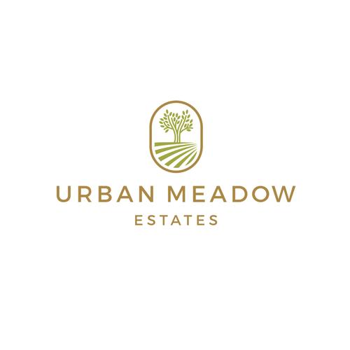 Zweitplatziertes Design von meadow