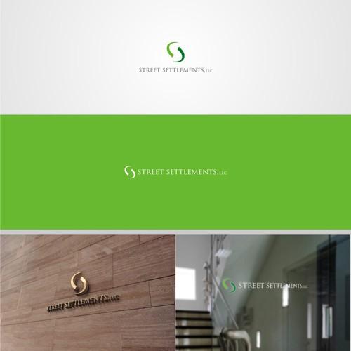 Diseño finalista de //semarsenyum