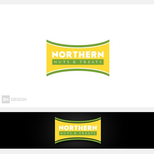 Zweitplatziertes Design von BN Design