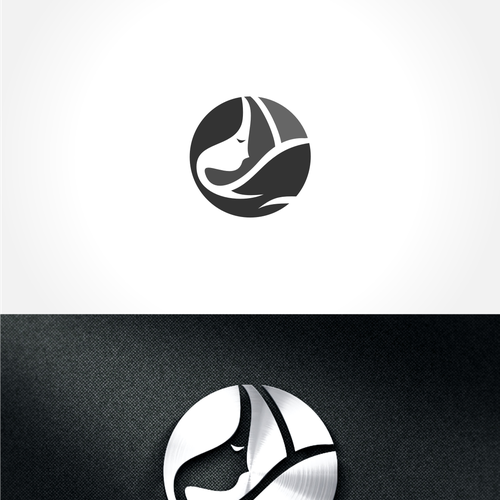 Runner-up design by Pinandita