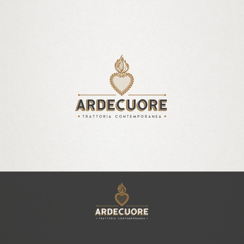 Diseño finalista de _fra_