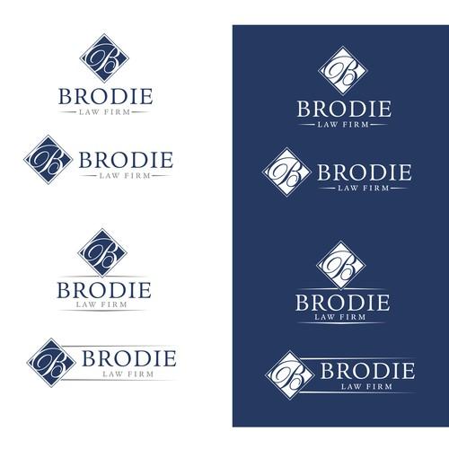 Runner-up design by Ladoblede
