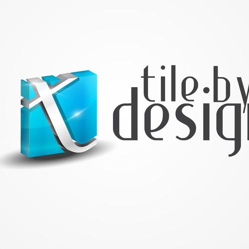Design finalista por RiceDilla