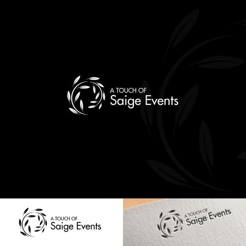 Diseño finalista de Roar designs