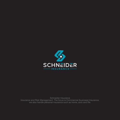 Design finalista por ontolubna