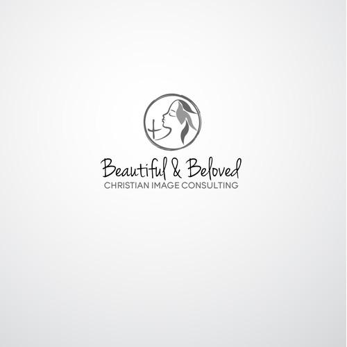 Design finalista por sloba0512