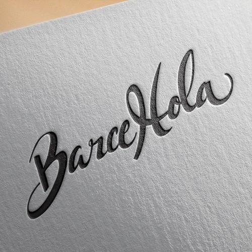 Zweitplatziertes Design von baracus