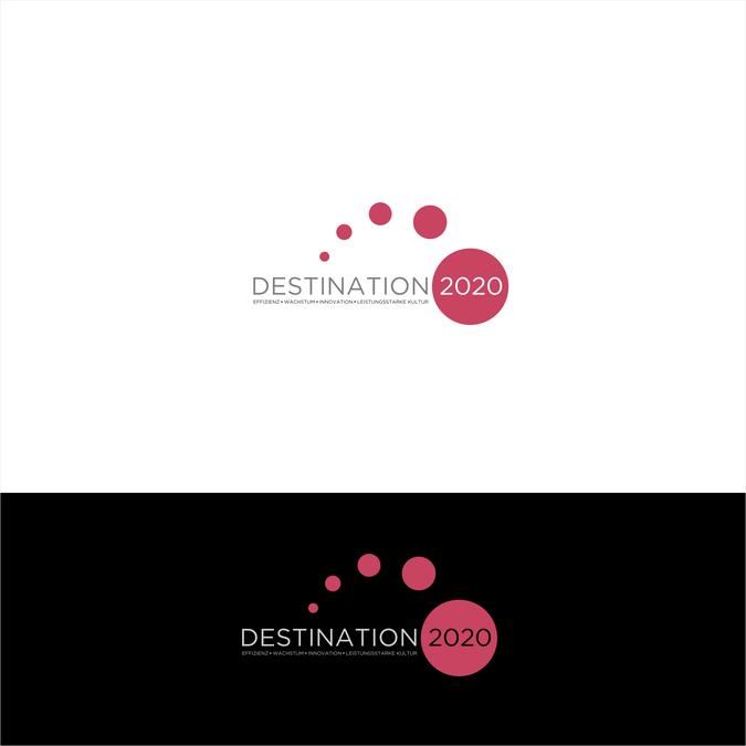 Gewinner-Design von odraude_me