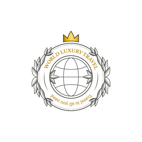 Runner-up design by iulianiancu