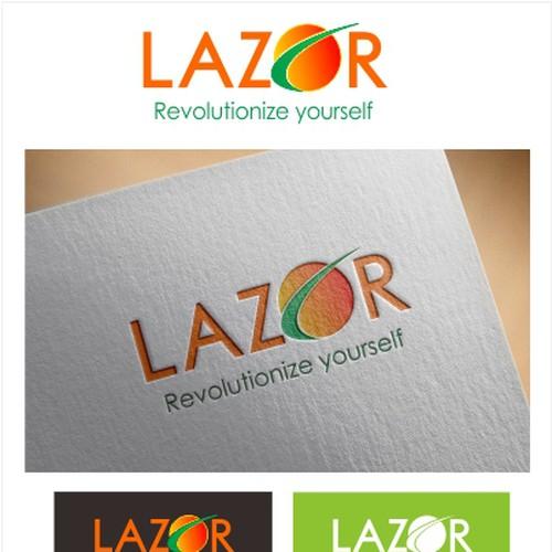 Diseño finalista de razzaq_design