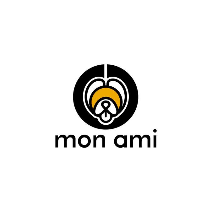 Gewinner-Design von AnnSir