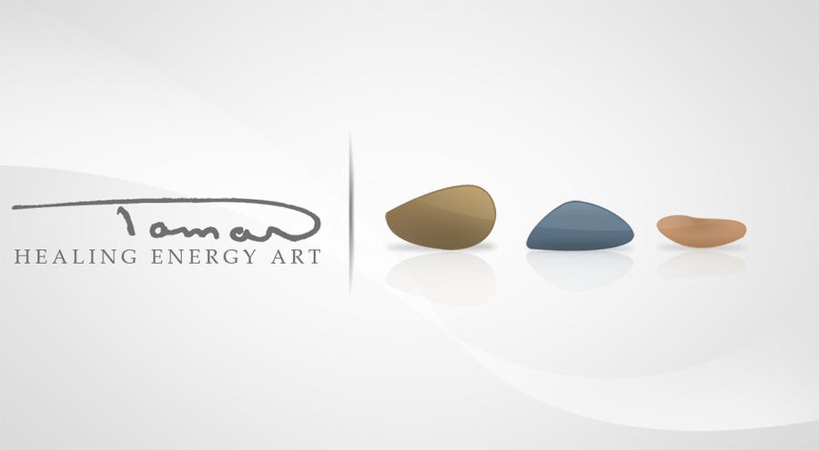 Design vencedor por Tim Draksler