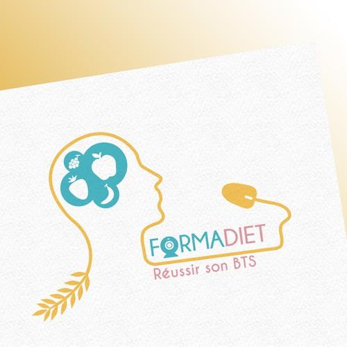 Diseño finalista de STUDIOKCTUS