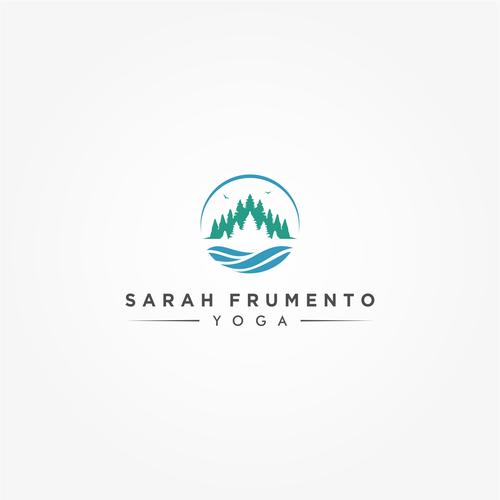 Diseño finalista de san_line