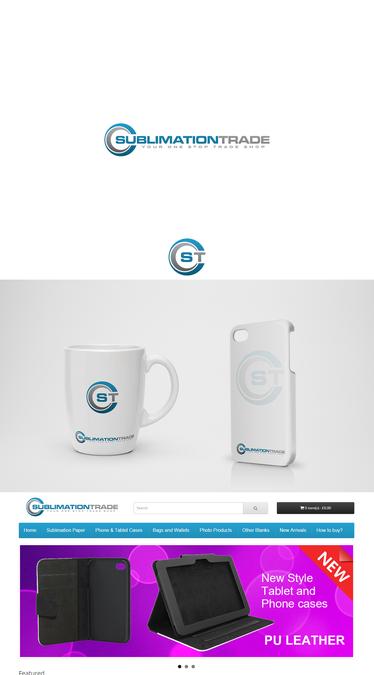 Winning design by budzi™