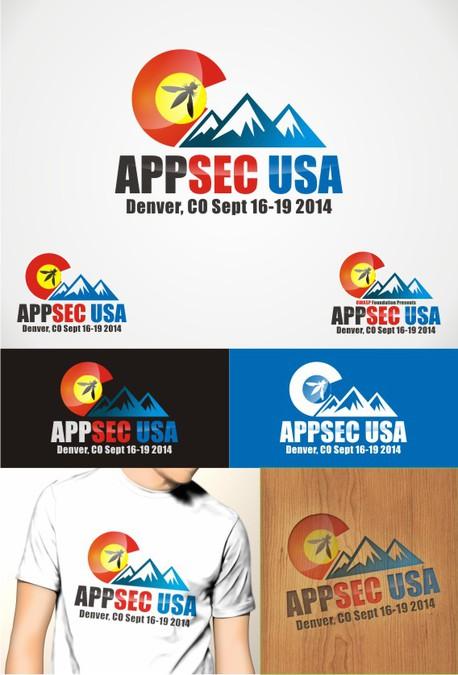 Winning design by riefa.kiem