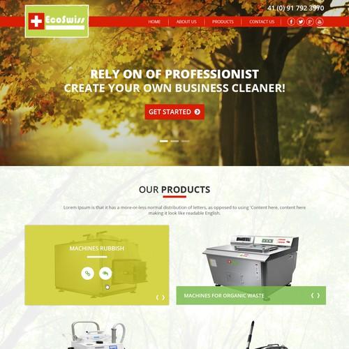 Design finalisti di Jasmin_VA