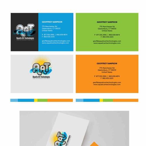 Diseño finalista de allsaltnopepa