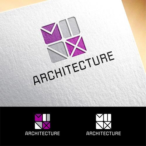 Zweitplatziertes Design von inga.s