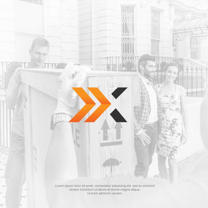 Design vencedor por ArtitA :)