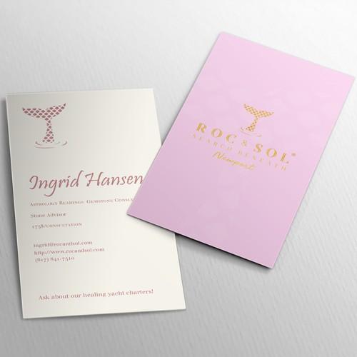 Diseño finalista de sv_dsgn